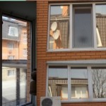 Tonirovanie-okon-i-balkonov-182906b