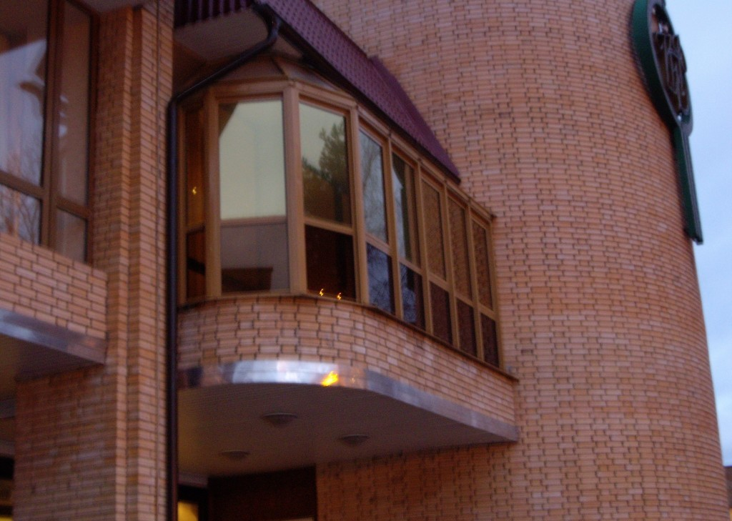Эстетический вид балкона. обсуждение на liveinternet - росси.